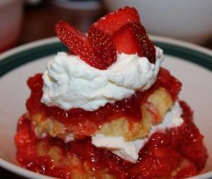 strawberry-683928_960_720[1]